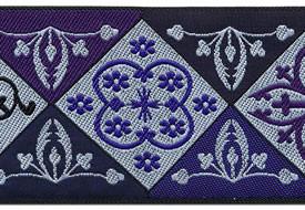 purpleirishthistle.jpg