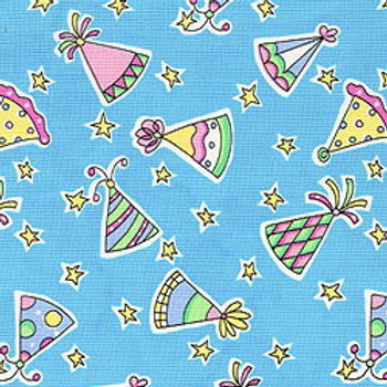 Dog Party Hats Dog Custom Diapers Panties Britches Nappies $32+