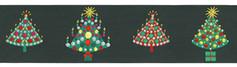 christmas tree on black.jpg