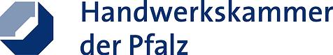 HWK logo.bmp