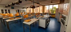 Physik-Saal