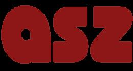 ASZ_Logo_340.png