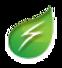 Lightning Leaf