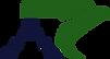 Logo Servicios Turísticos del Centro