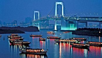 Tokyo dinner cruise pic. jpg.jpeg