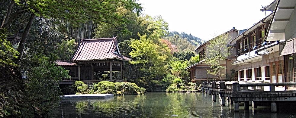 ASABA nice lake_edited.jpg