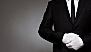 Concierge shot.jpg