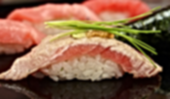 sushi culture.png