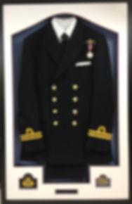 Naval Suit_edited-1.jpg