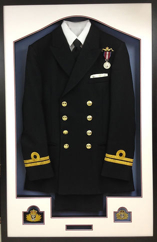 Naval Suit_edited-1.jpg