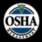 white-final-OSHA-VETERINARY-MANAGEMENT-L