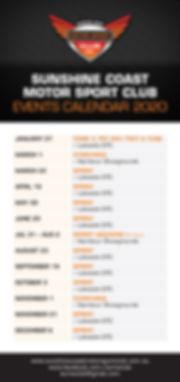 SCMSC Event Calendar - 2020.jpg