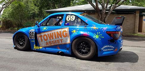 Aussie Race Car.jpg