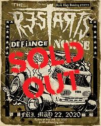 PRB_2020_0008_Restarts-Sold-Out.png