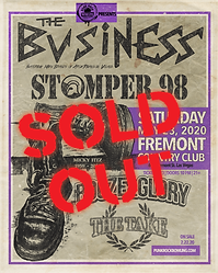 PRB-Business-sold-out-graphics.png