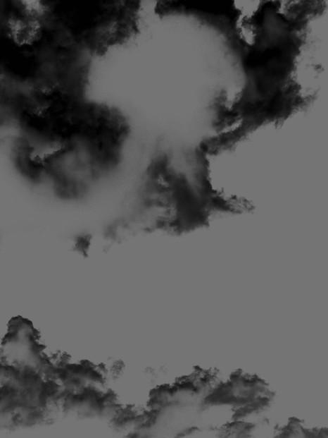 LN-07.jpg