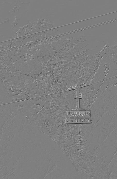 TMBR-010-00.jpg