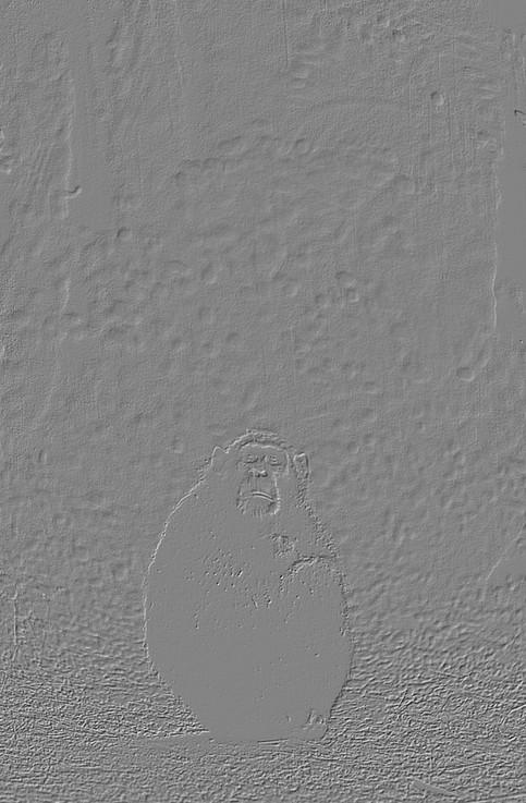 TMBR-008-00.jpg