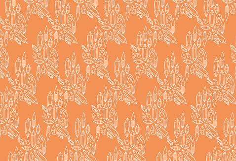 patterns   apparel