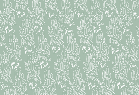 patterns   illustration   fabrics