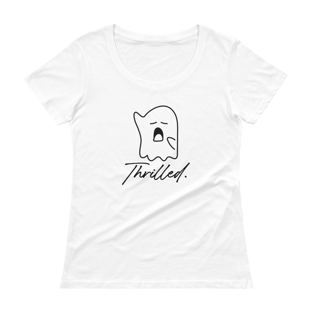 typography | illustration | apparel