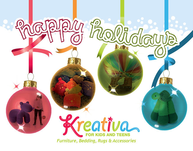 Happy Holidays_ornaments_signage 14x11.j