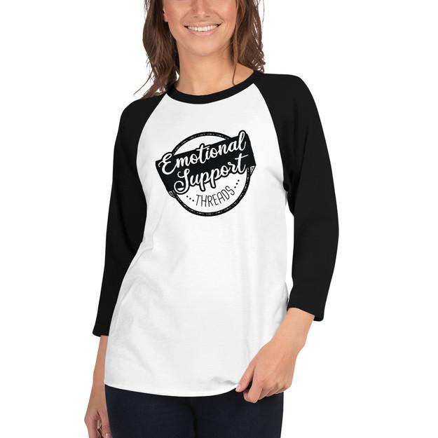typography | logo | apparel