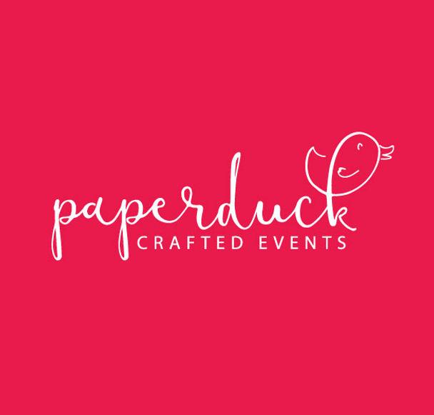 paperduck-logo-white.jpg