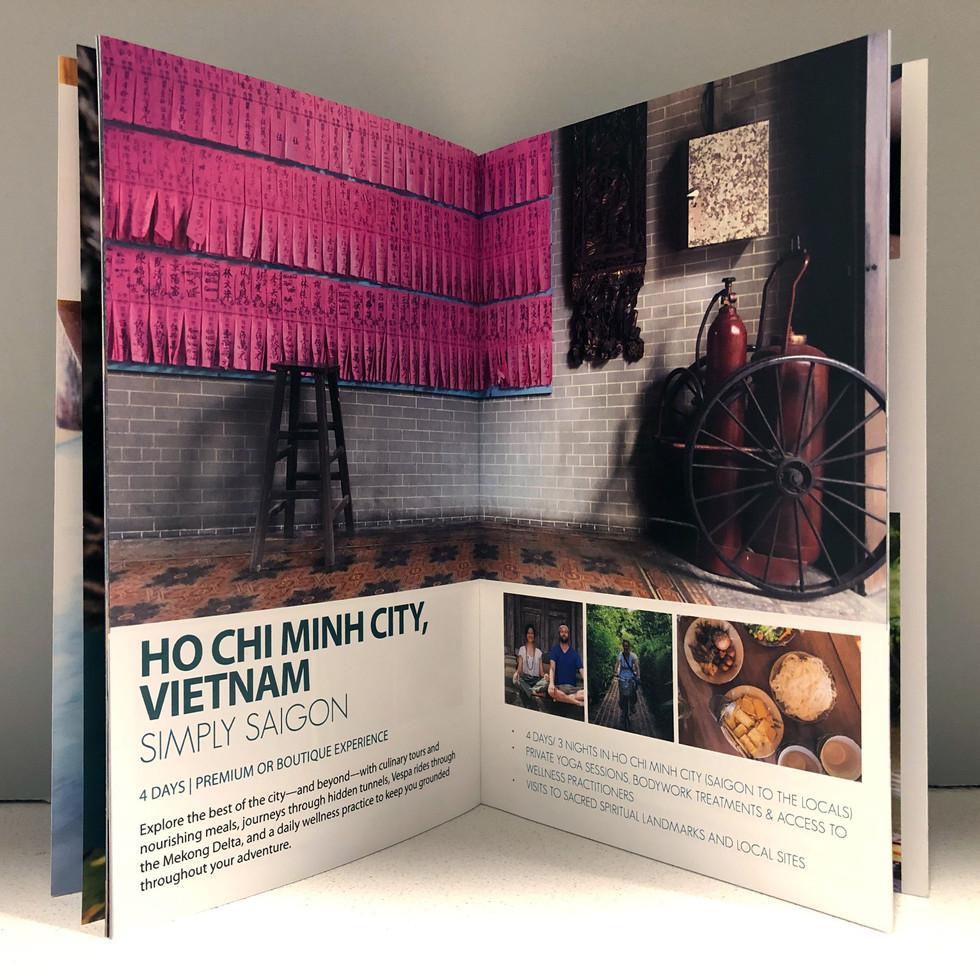 print | publication