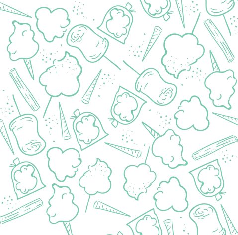 patterns   illustration