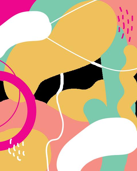 package design | illustration