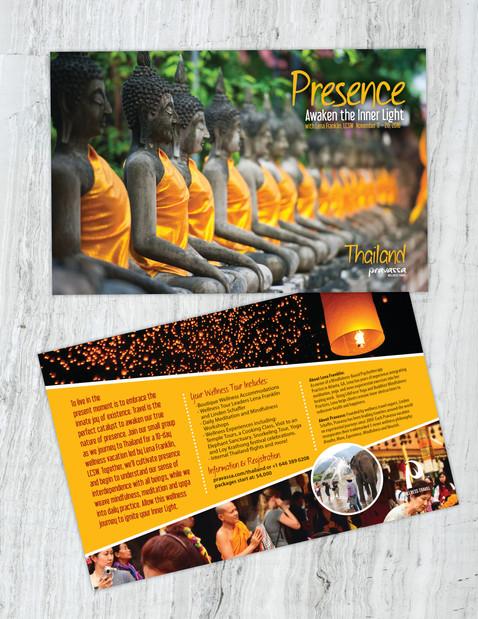 postcards   print