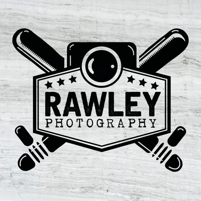 logo | illustration