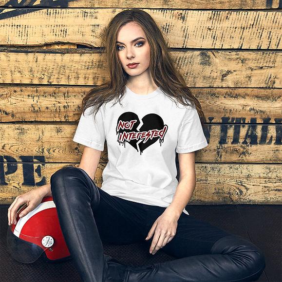 unisex-premium-t-shirt-white-5ff680373cc