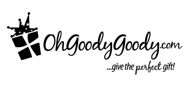 OGG-LOGO-BLK.jpg