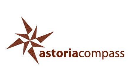 astoriacompass-FC-logo.jpg
