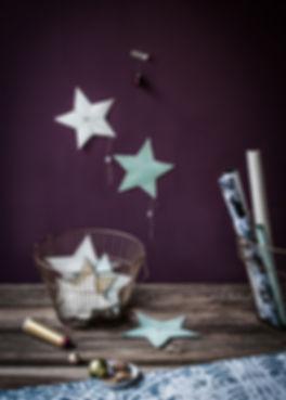 Calendar_stars.jpg