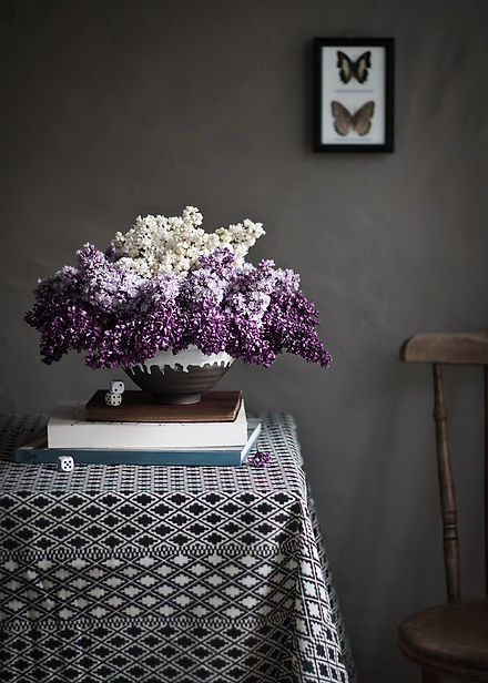 Lilac_ombre-2.jpg
