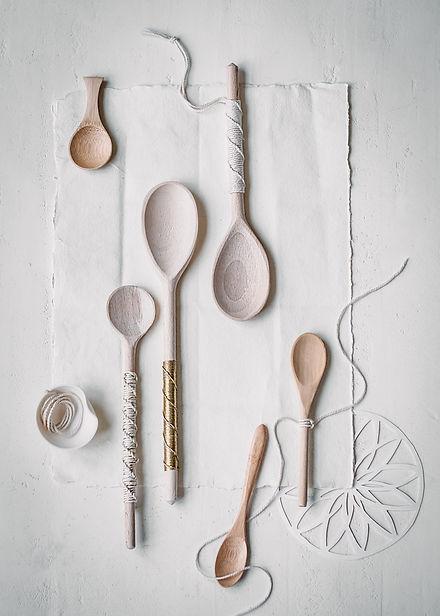 Gifts_spoons.jpg
