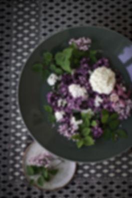 Lilac_bowl.jpg