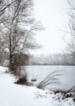 Calendar_snow2.jpg