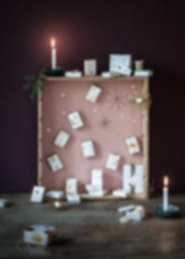Calendar_boxes.jpg