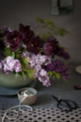 Lilac_Detail.jpg