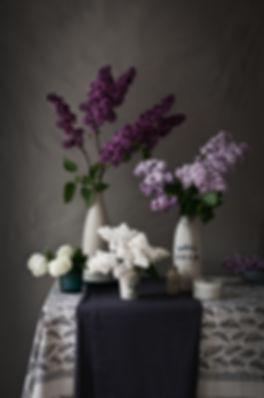 Lilac_stalks.jpg