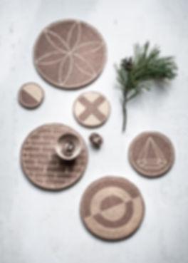 Gifts_cork_coasters.jpg
