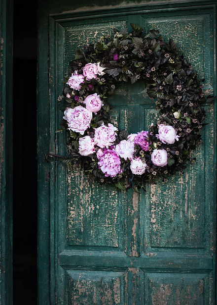 Peony_wreath.jpg