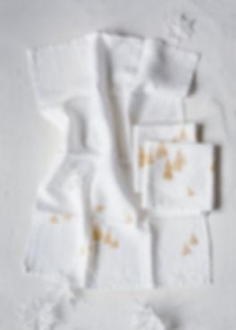 Gifts_towel.jpg