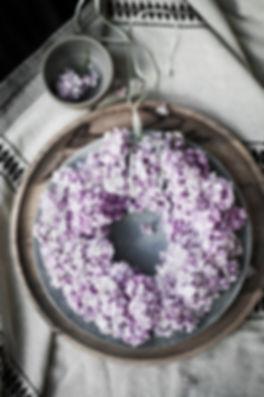 Lilac_wreath.jpg