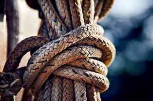 ¿Porqué mantienes unos determinados patrones de comportamiento aún a tu pesar?