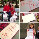 South Florida Wedding Signs